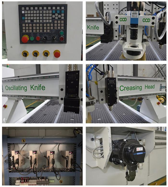 Oscillating CNC.jpg
