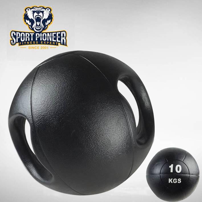 10 KG Gewicht Übung Ball Großhandel für fitness, medizin ball ...