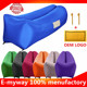 Wholesalers Sporting Goods Sleeping Pod, China Manufacturer Camping Pod Sleeping Bag Funny*
