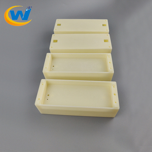 Customized Rapid prototyping, cnc machining plastic/metal parts, ABS rapid prototype plastic parts cnc factory
