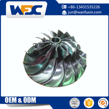 wholesale china cnc machine parts cnc precision machining with good quality