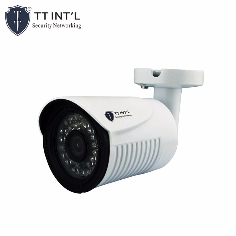 China low cost p2p outdoor camera 2 megapixel security ip - Low cost camera ...