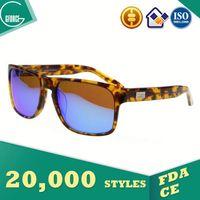 Girls Sunglasses, solar shield sunglasses, neoprene sunglasses pouch