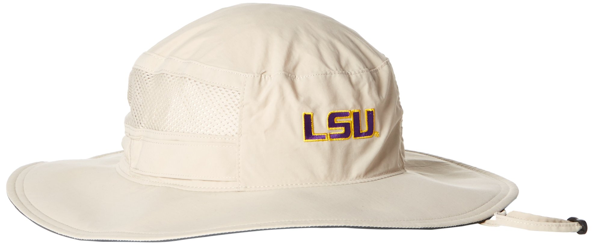 893da563165 Buy NCAA LSU Tigers Collegiate Bora Bora II Booney