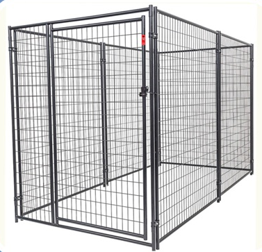 Dog Cage China, Dog Cage China Suppliers and Manufacturers at ...