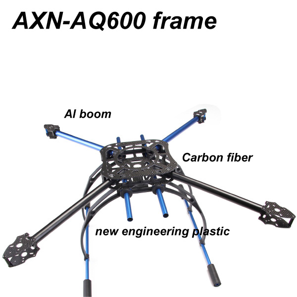 quadcopter for aerial photography with 381g Folding Structure Drone With Camera 60003884620 on Dji cp hy 000049 matrice 210 professional quadcopter likewise Drone Cake besides 11148 moreover I0000NZORDWGEb0o together with Wyndcliffe Mansion Phantom 3 Pro.