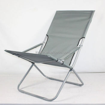 Strange Office Camping India Mumbai Reclining Beach Chair Foldable Chair Buy Foldable Chair Beach Chair Foldable Chair Mumbai Reclining Beach Chair Foldable Dailytribune Chair Design For Home Dailytribuneorg