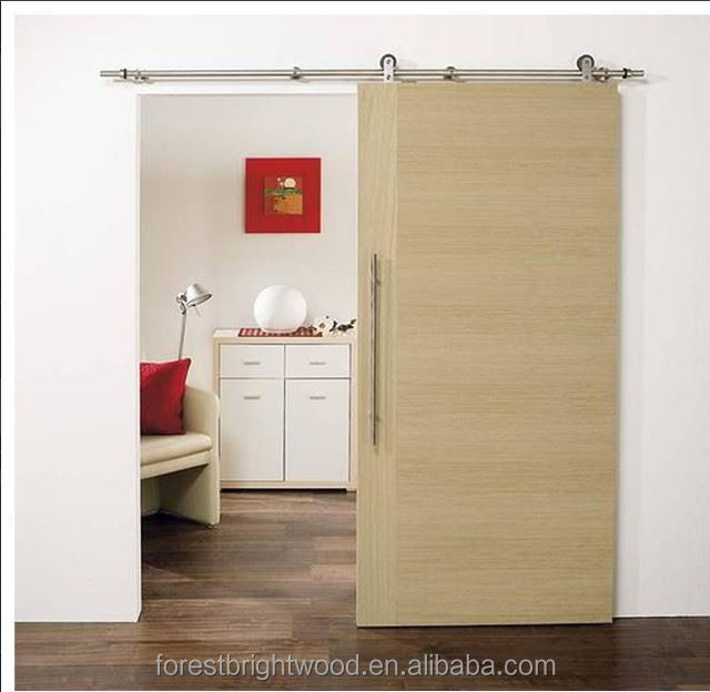 Sliding Wood Door Fittings Bedroom Door Buy Sliding Wood
