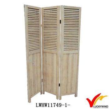 Fir French Style Antique Divider Screens For Rooms Buy Divider