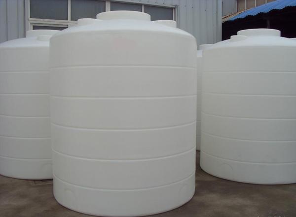 pe 100 zu 20000 liter vertikale kunststoff wassertank preis fl ssigkeit lagerung wassertank. Black Bedroom Furniture Sets. Home Design Ideas