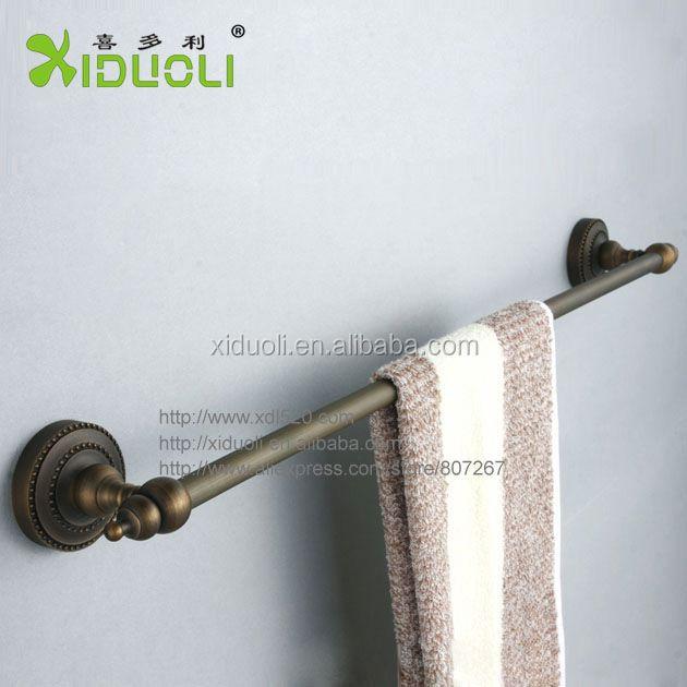 adjustable towel rack adjustable towel rack suppliers and at alibabacom
