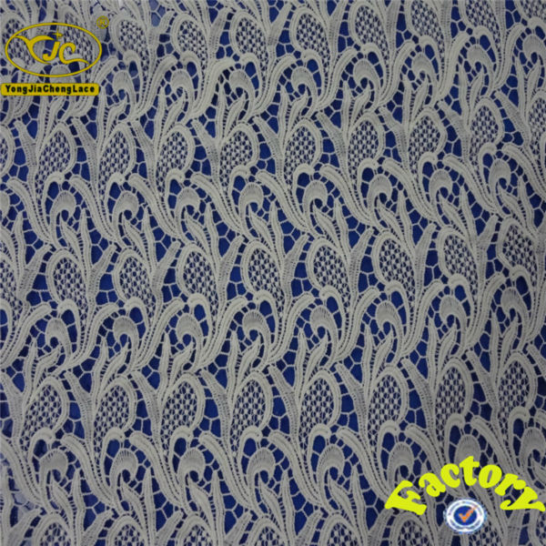 english lace fabric, english lace fabric suppliers and