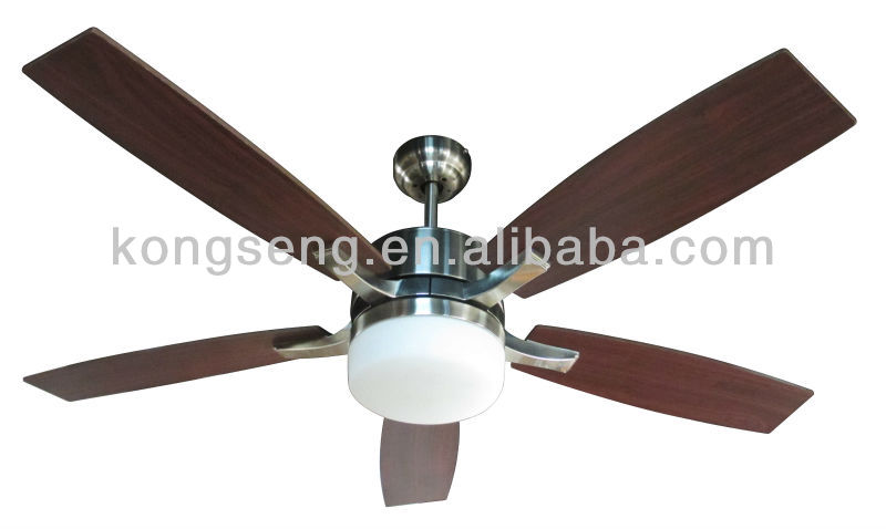 Double ceiling fan wholesale ceiling fan suppliers alibaba mozeypictures Choice Image