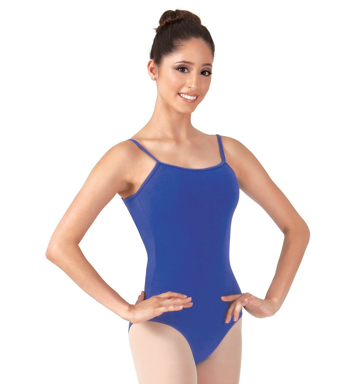 b55d90bef5c03 Buy Mens Tight Leotards&Unitards Swim Suit Mens One piece Swimwear ...