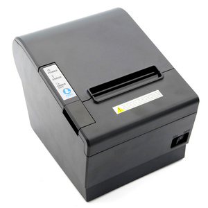 Pos Receipt Printer Thermal Driver, Pos Receipt Printer