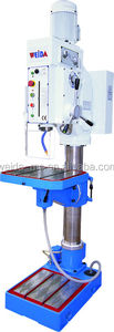 Z5035A small cheap automatic drill press for sale
