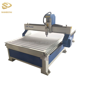 Cnc Router Kit 4x8 Cnc Router Kit 4x8 Suppliers And