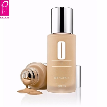 Foundation Makeup Liquid Waterproof