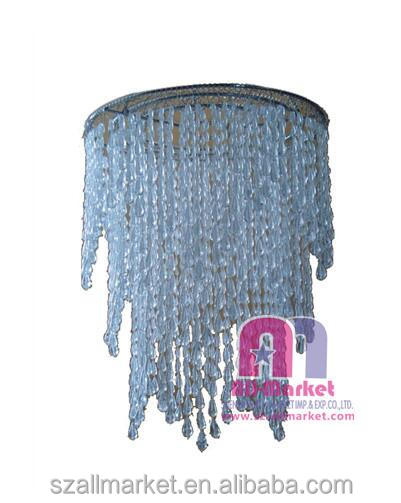 Plastic Colored Chandeliers, Plastic Colored Chandeliers Suppliers ...