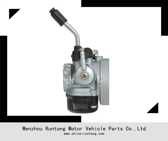 Spare parts for atomizer carbs for India market