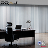 /product-detail/aijia-office-use-electric-vertical-blinds-with-competitive-price-60623485807.html