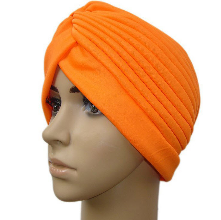 Buy 2015 Hot fashion classic Indian hat 2980ab916a4