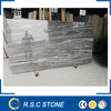High quality Nero Santiago granite grey G302 granite slab and tile