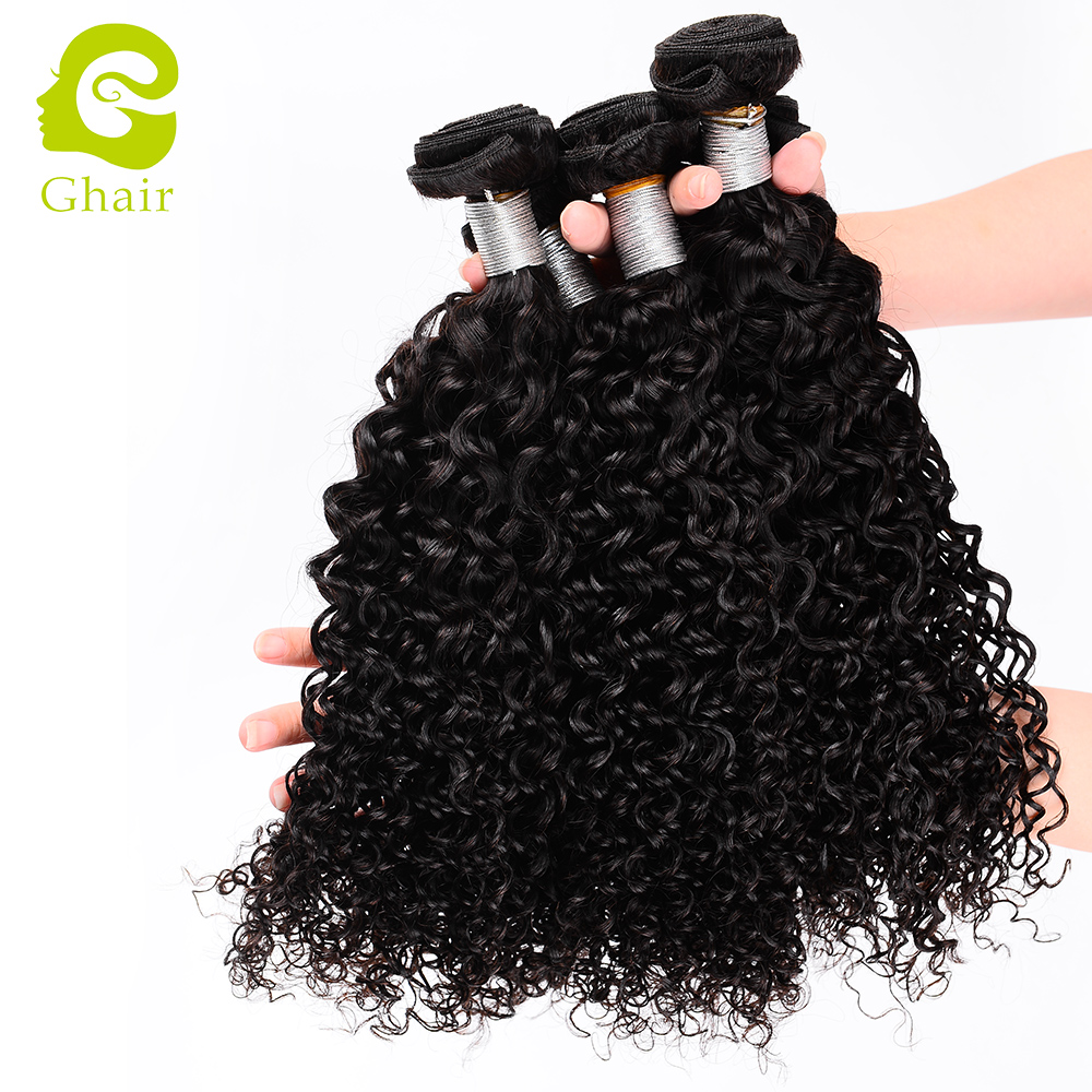 Best Lady Weaves Best Lady Weaves Suppliers And Manufacturers At