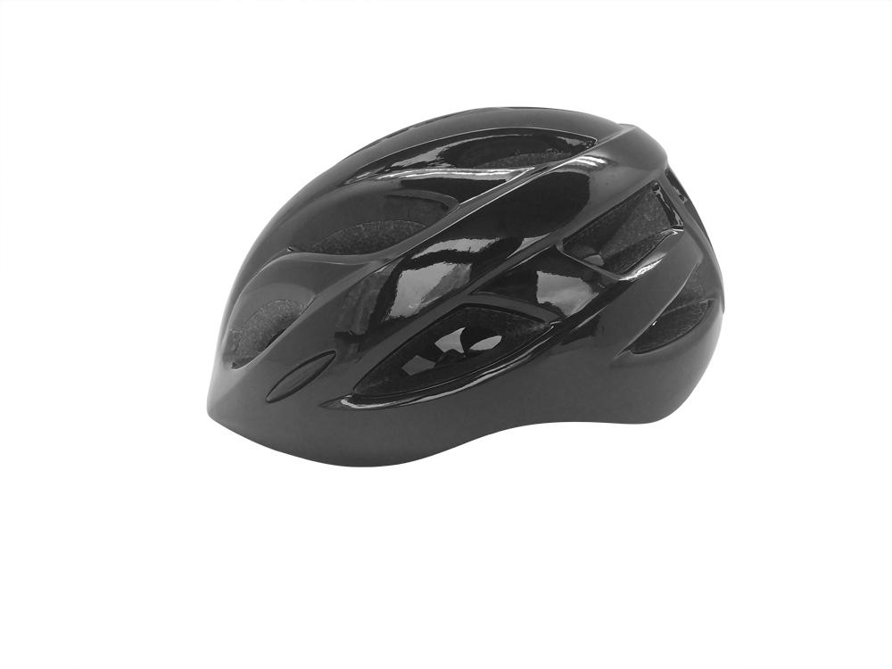 Bicycle Helmet Children 5