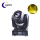new 2017 Best Price RGBW LED beam Mini Moving Head Gobo Dj Stage Light