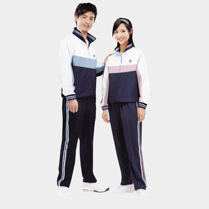 School Uniform Sport Wear For High School Uniform Designs
