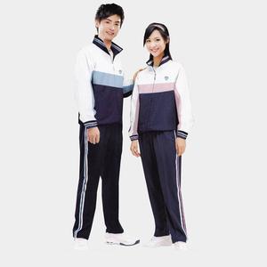 School Uniform Sport Wear For High School Uniform Designs