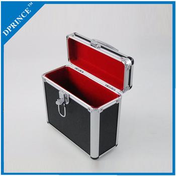 Low Price Vintage 7 Inch Suitcase Gramophone Cd Player Vinyl Record Box -  Buy Vinyl Record Box,Record Box,Suitcase Vinyl Record Box Product on