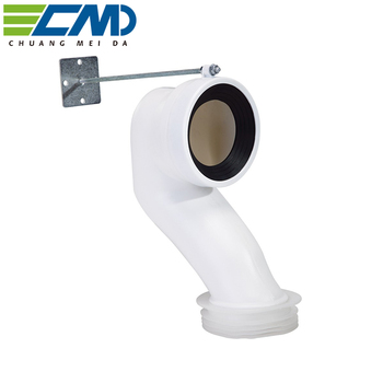 Standard Swan Neck Bend Toilet Wc Connection Tube - Buy Wc Connection  Tube,Toilet Wc Tube,Wc Tube Product on Alibaba com