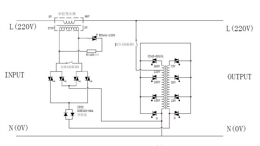 80kva three phase automatic voltage regulator voltage. Black Bedroom Furniture Sets. Home Design Ideas