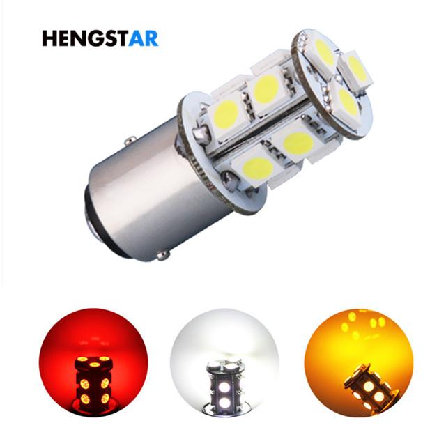 Led Bulbs & Tubes Lights & Lighting Led Lighting G9 5w Ac110/230v Cob Lamp Hight Quality Led Bulb