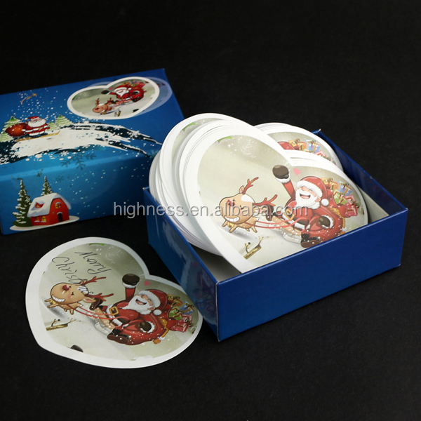 Paper Magic Group Christmas Cards, Paper Magic Group Christmas ...
