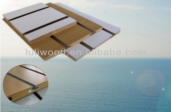 Medium density fiberboard buy