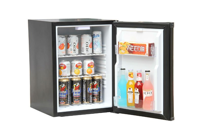 Kleiner Kühlschrank Kompressor : Finden sie hohe qualität mini kühlschrank ohne kompressor hersteller