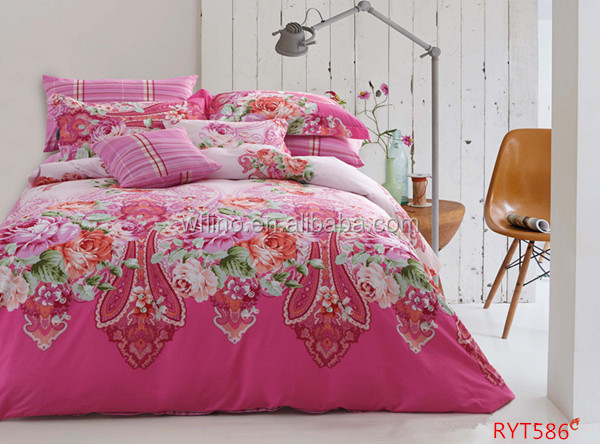 china online shopping bedspread istanbule bed sheets bedspread turkey. China Online Shopping bedspread Istanbule bed Sheets bedspread