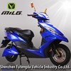 2016 best seller cool design electric scooter/electric motorcycle/bike with cheap price