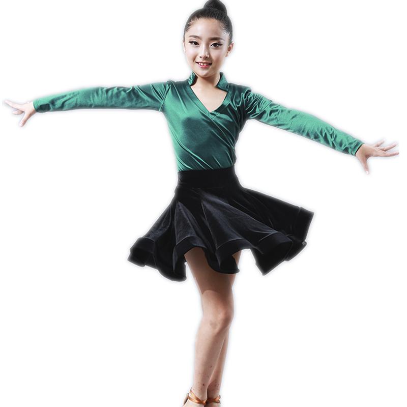 8a00253431e Encuentre el mejor fabricante de disfraz pedazo y disfraz pedazo para el  mercado de hablantes de spanish en alibaba.com