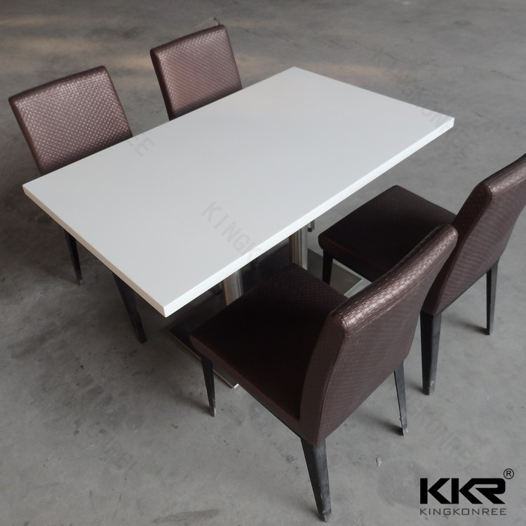 modern dining table cover slate korean for sale philippines height singapore