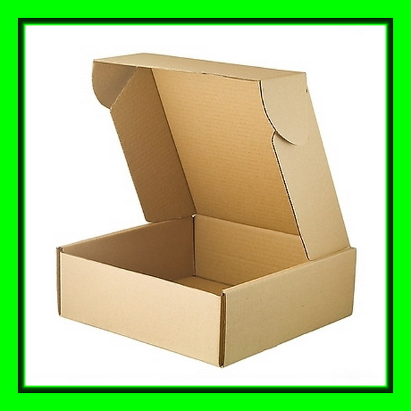 Flat Shipping Printing Corrugated Kraft Paper Plain Cardboard Gift Boxes Buy Plain Cardboard Gift Boxes Brown Kraft Paper Box Cheap Plain Cardboard