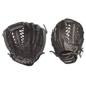 12 Inch AMO102 Akadema Precision Infielders Baseball Gloves