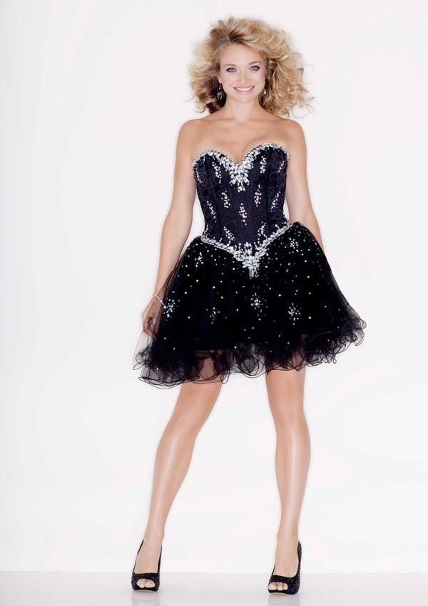 Cheap Latest Semi Formal Dresses Find Latest Semi Formal Dresses