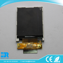 "Smart watch special display 2"" tft small lcd module"