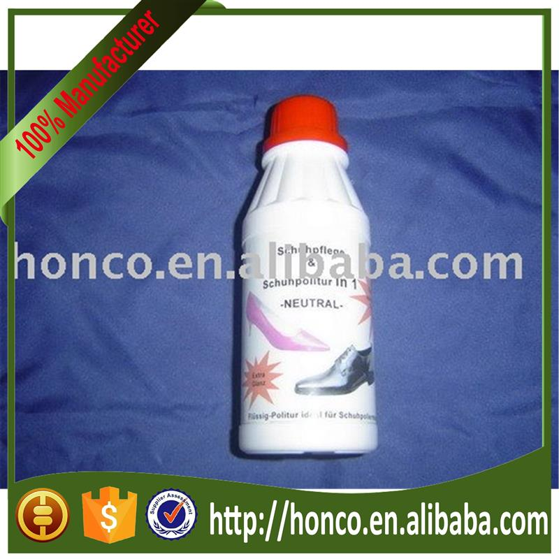 Multifunctional Sports Shoe Shampoo made in China