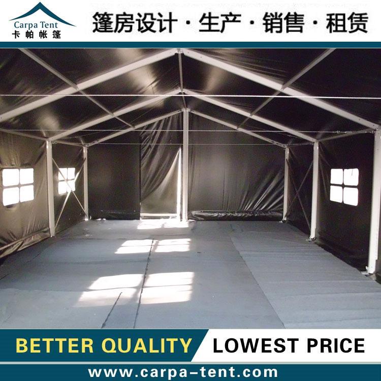 Waterproofu0026fire-retardant army tent /military tent with best price for sale & Waterproofu0026fire-retardant Army Tent /military Tent With Best Price ...