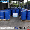 Cationic Polyamine Water Treatment Chemicals with Small Dosage